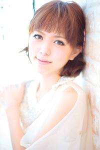 簡単アレンジ(う-037)