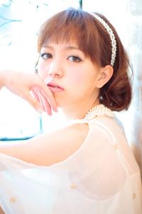 簡単アレンジ(う-039)