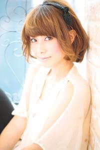 簡単アレンジ(う-041)