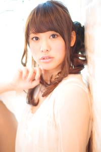 簡単アレンジ(う-050)