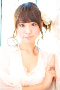 簡単アレンジ(う-051)