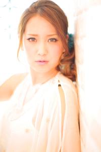 簡単アレンジ(う-052)