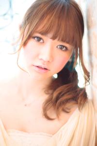 簡単アレンジ(う-064)