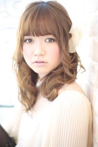 簡単アレンジ(う-077)