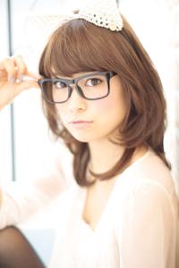 簡単アレンジ(う-080)