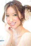 ラクラク可愛いアレンジ(え-010)
