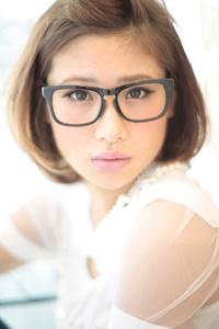 簡単アレンジ(う-091)