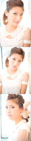 簡単アレンジ(う-092)