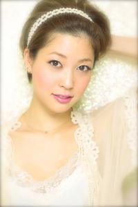 黒髪でも似合う!小顔髪型ゆるふわパーマヘアカタログ〜顔型別アレンジ編97
