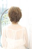 必ず可愛くなる髪型276