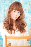美髪人の法則(a-1)