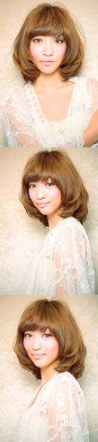 美髪人の法則(a-20)