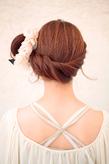 美髪の法則(c-056)