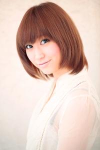 美髪の法則(c-065)