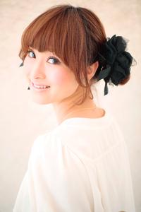 美髪の法則(c-084)