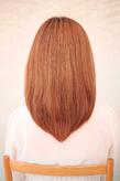美髪の法則(c-147)