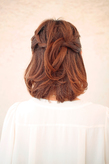 美髪の法則(c-187)