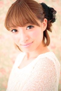 簡単アレンジ(あ-005)