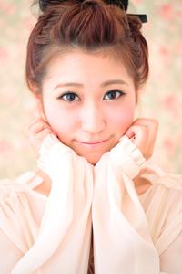 簡単アレンジ(あ-041)