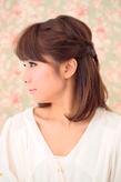 簡単アレンジ(あ-043)