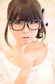 簡単アレンジ(あ-057)