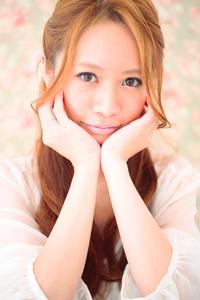 簡単アレンジ(あ-060)