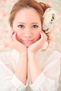 簡単アレンジ(あ-068)