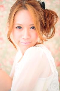 簡単アレンジ(あ-094)
