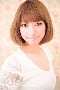 魅惑の小顔ヘア(k-029)
