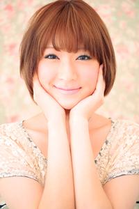 魅惑の小顔ヘア(k-032)