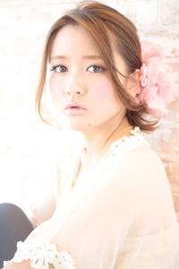 簡単アレンジ(う-003)