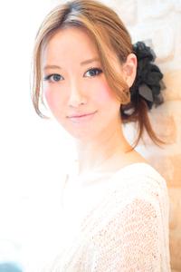 簡単アレンジ(う-014)