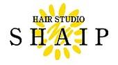 美容室 シェイプ HAIR STUDIO SHAIP(ヘアスタジオ シェイプ) ドライカットクラブ公認店
