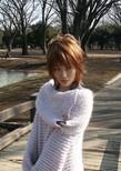 ストレートだけど絶妙な動きを演出|Shuzo Hair 【幡ヶ谷 美容室 美容院 ヘアサロン・メンズ歓迎】のヘアスタイル