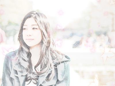 ゆるふわ|Shuzo Hair 【幡ヶ谷 美容室 美容院 ヘアサロン・メンズ歓迎】のヘアスタイル
