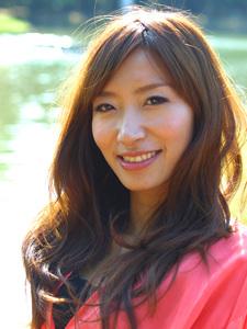 おとなセクシーロング|Shuzo Hair 【幡ヶ谷 美容室 美容院 ヘアサロン・メンズ歓迎】のヘアスタイル