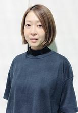 望月 美奈子