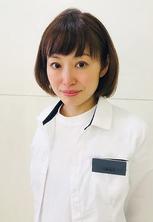 三浦 紀子