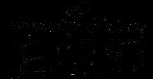 Beauty Salon 白雪姫  | ビューティーサロン シラユキヒメ  のロゴ