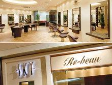 美容室 レビュー  | Re-beau  のイメージ