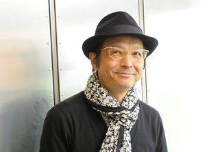 上野 弘道