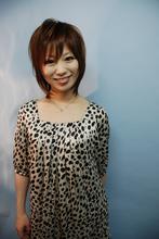 広がりやすい髪質の方にオススメ!|an=nui SONO+RA?のヘアスタイル