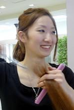 笹木 祥子
