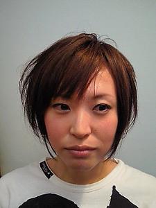 カジュアル&キュート&マニッシュ&セクシー さあ今日はどうアレンジしよっかな♪|トシちゃんの美容室のヘアスタイル