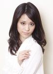 2012冬髪 大人×ナチュラルパーマ