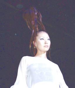 |HAIR VERMEERのヘアスタイル
