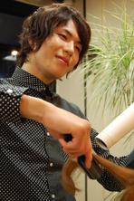Y.Kitagawa