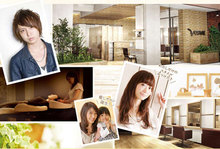 VOGUE 江坂店   | ヴォーグエサカテン  のイメージ