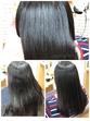 HAIR MAKE WASHAW 芦屋店
