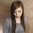 サラ艶|HAIR MAKE WASHAW 芦屋店のヘアスタイル